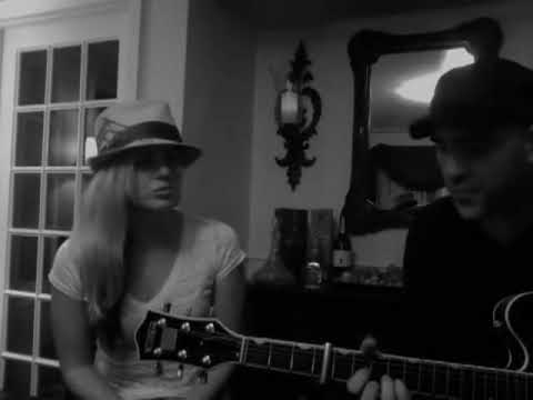 Sara Haze & Nick Bearden My Own Hands To Hold