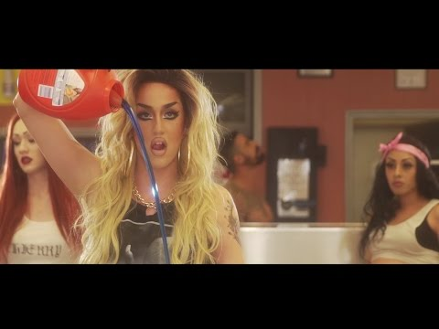 Adore Delano - DTF (Official)