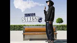 Junior Stress - L.S.M.