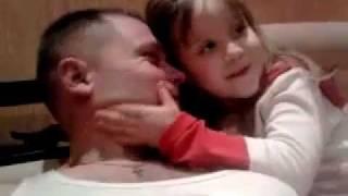 Вот такую дочу каждому папе.. супер:)(, 2011-12-18T13:18:27.000Z)