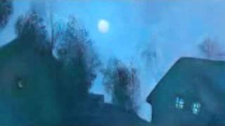 Borodin: String Quartet No.2, Nocturne. Andante