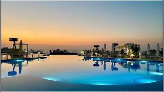 Северный Кипр как он есть Куда пропала вода и квартиры по 25 в кредит на 10 лет