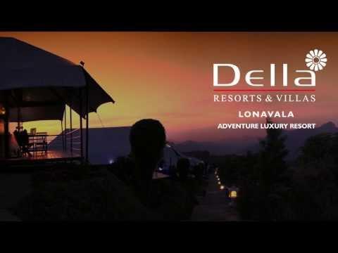 Della Resorts and Villas