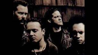 Video Metallica - Loverman download MP3, 3GP, MP4, WEBM, AVI, FLV Juni 2018