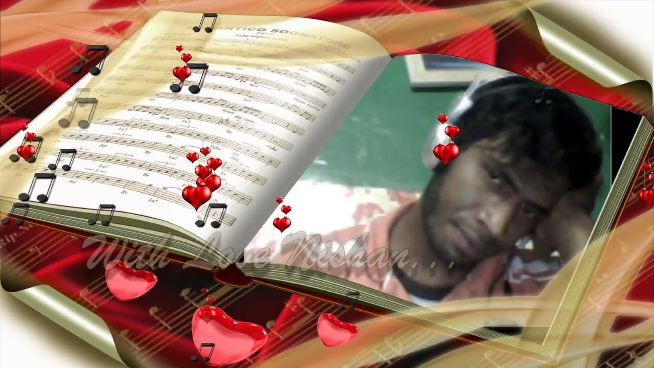 Kadhal Vaithu Mp3 Song download from Deepavali Download ...