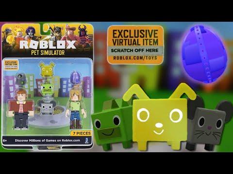 Roblox Jailbreak Great Escape Playset Ebay Roblox New Boxes Toys R Us Amazon Prime Ebay Youtube