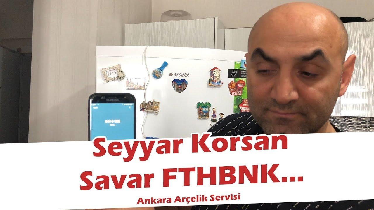 Istanbul Arcelik Servisi Yetkili Servisi 444 0 888 Seyyar Korsan Dan Nasil Korunursunuz Arcelik