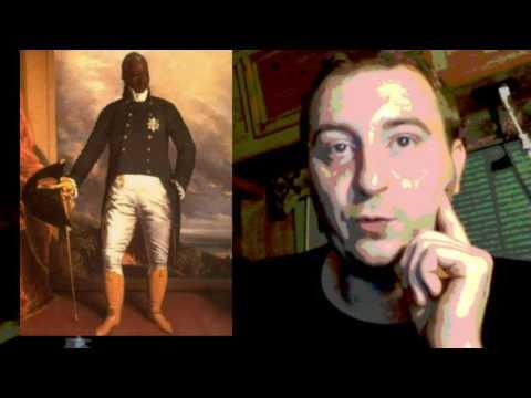 Henri Christophe: An American & Haitian Revolutionary