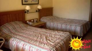 Отзывы отдыхающих об отеле Royal Grand Sharm 5* г. Шарм-Эль-Шейх (ЕГИПЕТ)(Отдых в Египте для Вас будет ярче и незабываемым, если Вы к нему будете готовы: купите тур в Египет, а именно..., 2015-04-17T05:33:56.000Z)