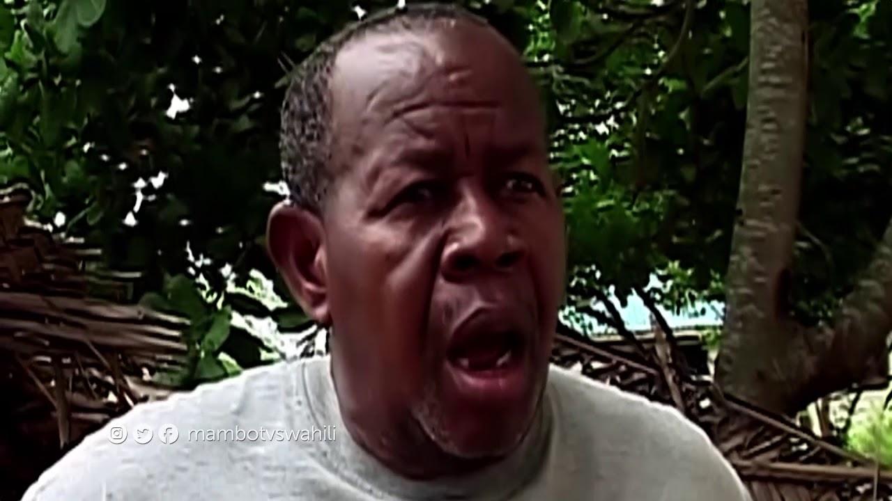 Download Filamu ya Leo NAENDA KWA MWANANGU