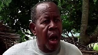 Filamu ya Leo NAENDA KWA MWANANGU
