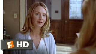 Proof (7/10) Movie CLIP - I Want to Help (2005) HD