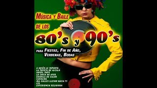 Video MIX 90s MOVIDAS download MP3, 3GP, MP4, WEBM, AVI, FLV November 2018