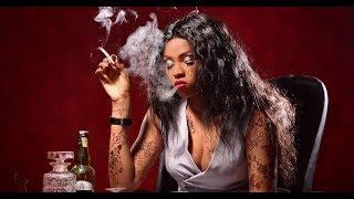 Lulu Diva afunguka kuhusu Mapenzi na Rich Mavoko, azungumzia ngoma yake mpya