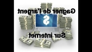 How+To+Earn+Money+Online+ +Find+Out+The+Secret+To+Earn+$4,000++Per+Month+Online+ +Make+Money+2021 Thumb