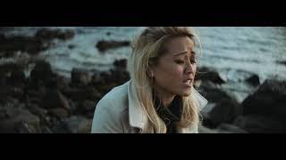 Christian Rap - Heesun Lee - Lap ft. Jacquelyn Wells music video