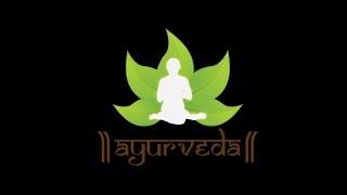 Ayurveda science de la vie (mon docteur indien) #allforoneessonne