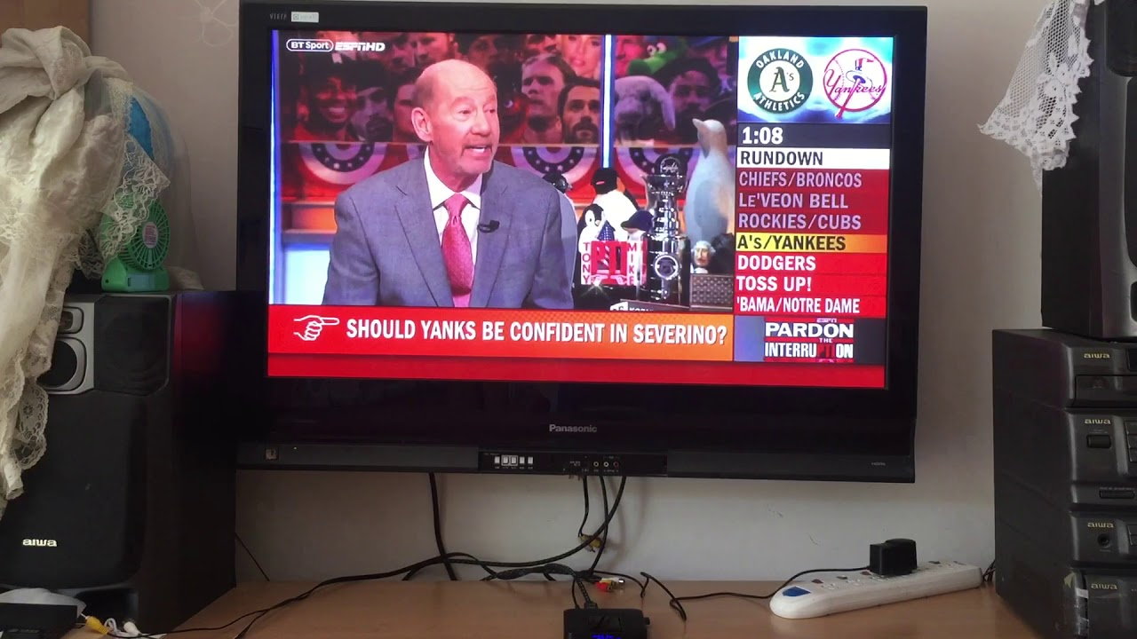 ACEMAX IPTV subscription or with box  Over 3500 channels and 3000 VOD