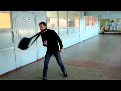 Смотреть клип Михаил ебашит блэк метал онлайн бесплатно в качестве