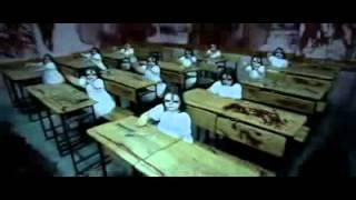 Araf (2006) (Trailer)