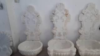 Hamam Kurnası, mermer hamam kurnası , 0537 360 77 83 ,  banyo kurnası , mermer kurna, kurna fiyatı