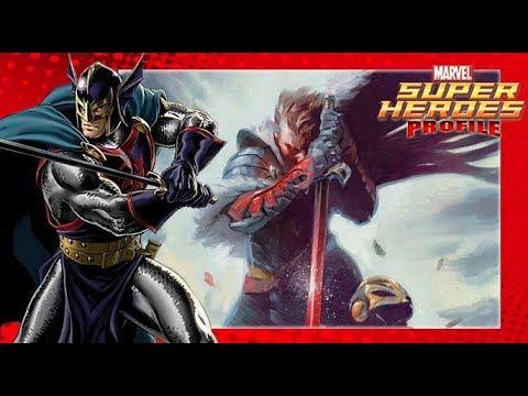 [SHP] 109 Black Knight ปณิธานเหนือกาลเวลากับดาบดำต้องสาป!!