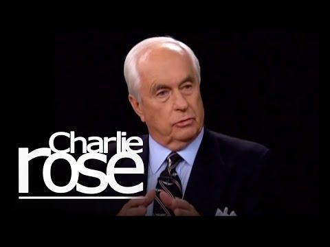 Roger Penske 05/18/11 | Charlie Rose