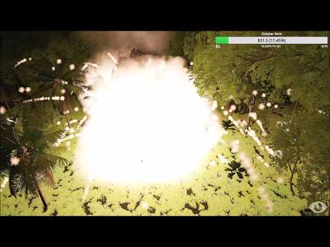 Hamburger Hill Siege: Arma 3 Zeus UNSUNG Vietnam Ops