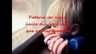 Nickelback - Never Gonna Be Alone.mp3.wmv