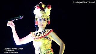 Download Yan Srikandi -  Bapak Rumahtangga (Official Music Video) Mp3
