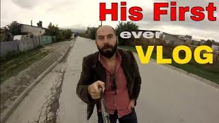 Foja Video