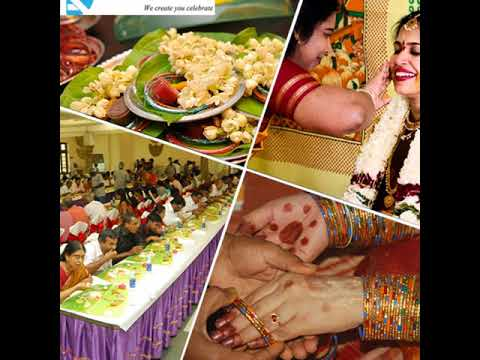 Event Planner In Chennai - KA Events