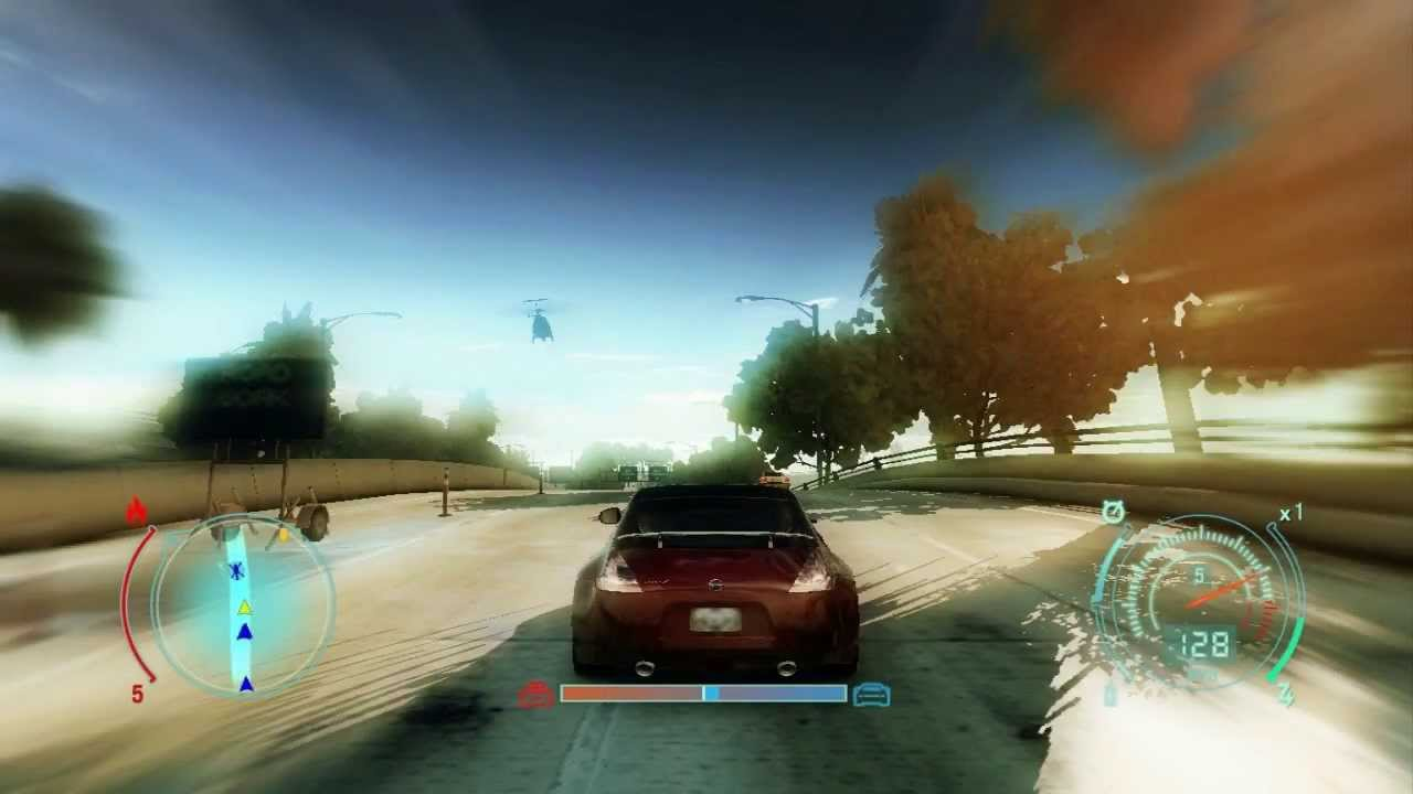 gameplay e download need for speed undercover full rip pc iso 1 1gb youtube. Black Bedroom Furniture Sets. Home Design Ideas