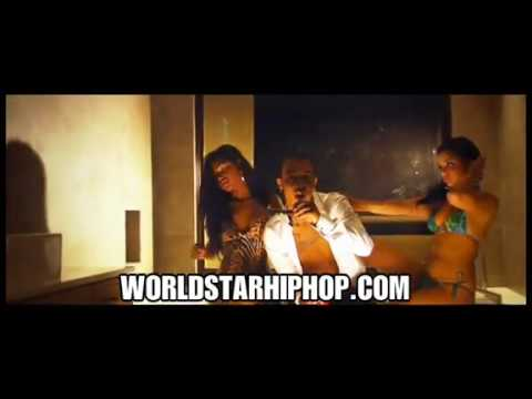 Yung Berg- Festyville (Official Video)