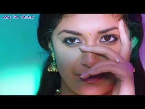 Keerthi Suresh Whatsapp Status | New South Whatsapp Status | Keerthi Suresh | South Movie Status |