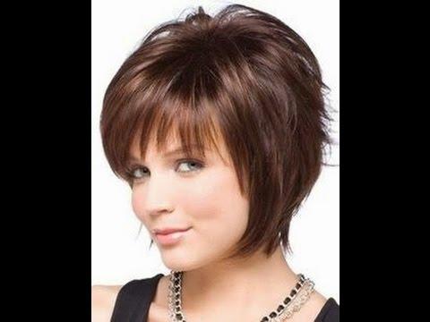 Cortes de cabello en pelo corto