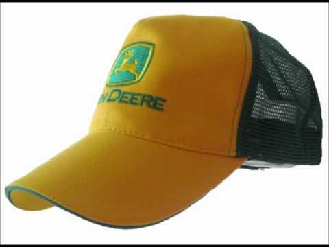 la gorra LOS GRANDES DE TIJUANA