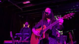 Avi Kaplan - Otherside (Nashville Residency 4/15/19)
