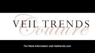 5 Common Lengths for Veil Trends veils Thumbnail