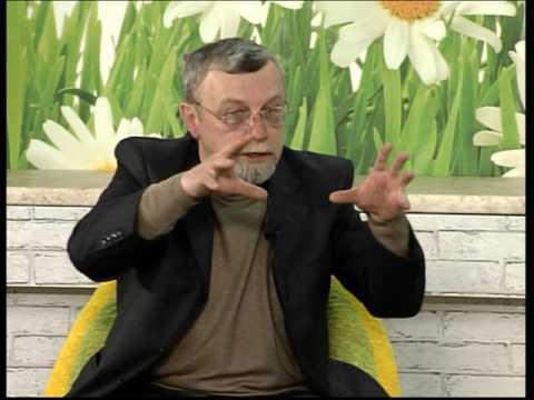 Ранок-панок. Олександр Киселюк