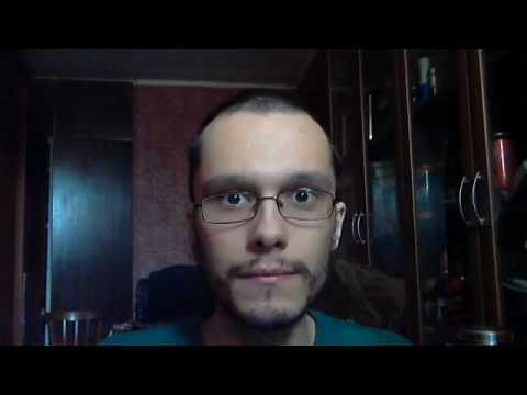 Байки про александра суворова видео фото 655-687