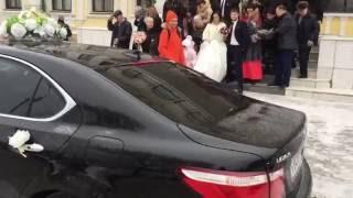 Прокат, аренда авто на свадьбу в Оренбурге.Прокат украшений.Тел 89228842272 ; +7(3532)601-625