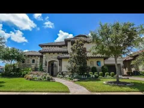 Sunset Park Ln Sugar Land Tx Home For Sale