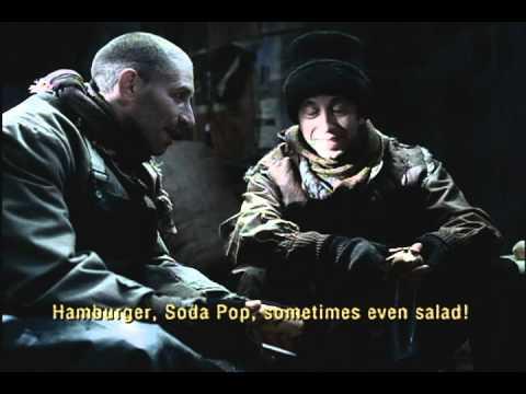 "HEB ""Potato Peelers"" TV Spot - music by Resonation..."