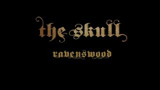 The Skull-