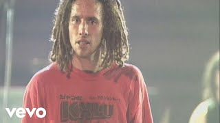Rage Against The Machine - Killing in the Name (from The Battle Of Mexico City)