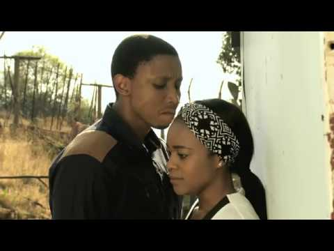 Download Isibaya  29 September 2016