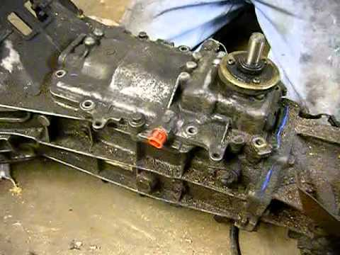 1993 ford explorer transmission diagram 1993 ford explorer transmission - youtube