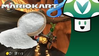 [Vinesauce] Vinny and the Salt Factory - Copyright Free