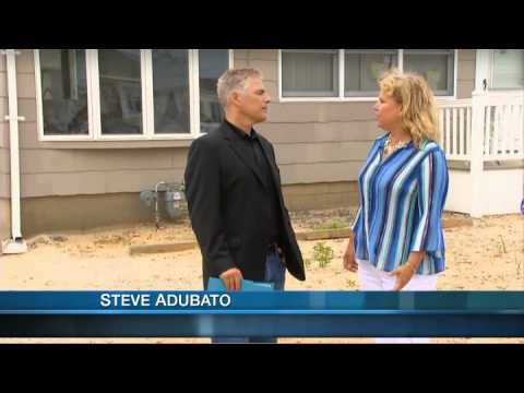 Coming Together at the Jersey Shore, Part 3 | Steve Adubato | One On One
